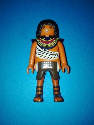 Playmobil egipcio Egipto Roma portal de Belén