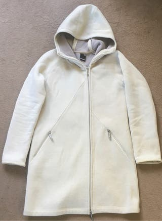 Bench coat/ jacket