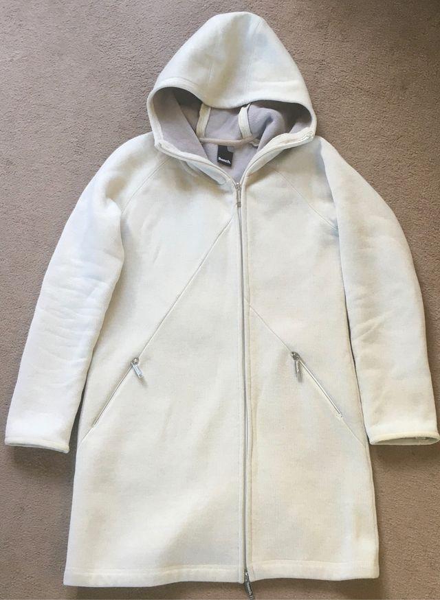 Bench coat/ jacket