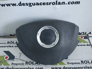 1129606 Airbag del. izq. DACIA SANDERO Ambiance