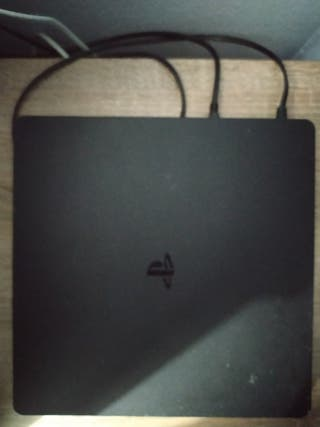 ps4 1tb,1000 gigas