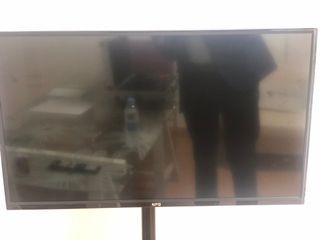 Se vende Smart TV de 32