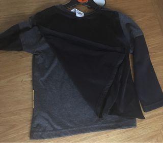 Boy Batman top
