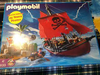 Playmobil 3133