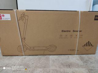 Patinete electrico Xiaomi M365