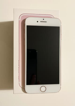 Iphone 7 32GB URGE