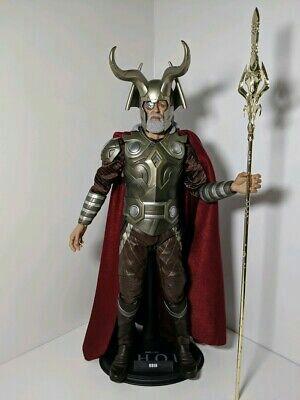 hot toys Odin
