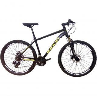MTB Bicicleta Indur 27,5