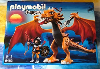Playmobil 5483