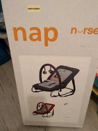 Hamaca Nurse Nap