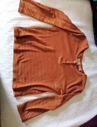 Ropa de Niño/as camisetas