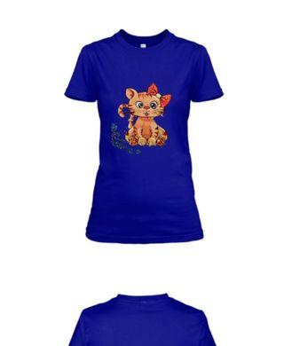 Camiseta Joven estrecha