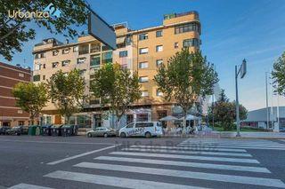 Apartamento en venta en San Roque - Ronda norte en Badajoz