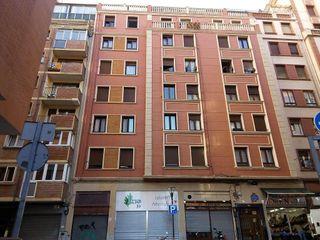 Piso en venta en Santutxu en Bilbao