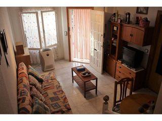 Casa en venta en Lo Pagán en San Pedro del Pinatar