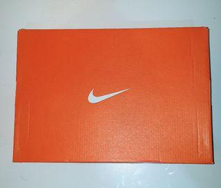 Zapatillas Nike Hypervenom !!A estrenar!!