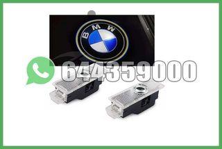 PROYECTOR PUERTAS ESPECIFICO BMW
