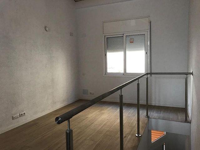 Loft en alquiler en Centre en Badalona