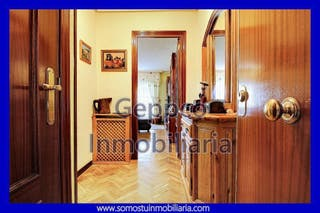 Piso en venta en Venecia - Nueva Alcalá en Alcalá de Henares