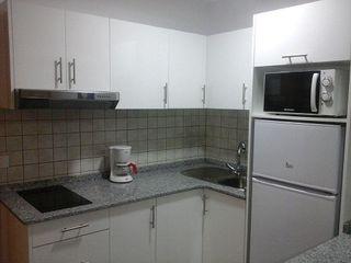Apartamento en alquiler en Puerto Rico en Mogán