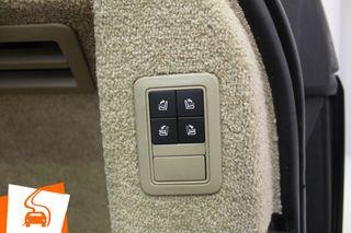 Land-Rover Range Rover 4.4 SDV8 (340CV) VOGUE