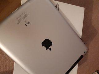 iPad Apple Modelo A1430