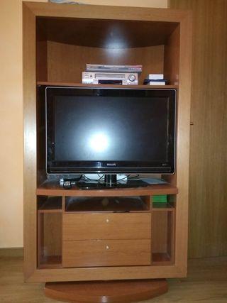 URGE VENTA!! Mueble salón televisión