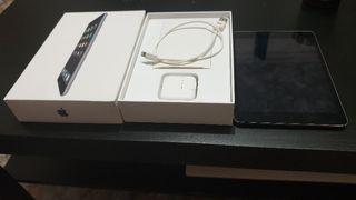 iPad 2 mini con WI-FI 16 GB