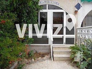 Casa adosada en venta en Los Narejos en Alcazares, Los