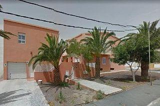 Garaje en venta en Fabelo en Puerto del Rosario