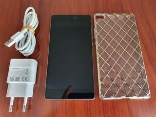 Huawei P8, 3GB/16GB