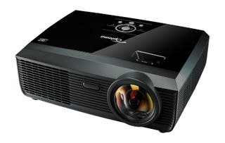 Proyector OPTOMA EX605ST