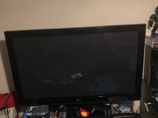 """LG Hd tv 43"""""""
