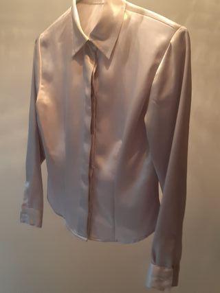 Camisa mujer talla Xs/S