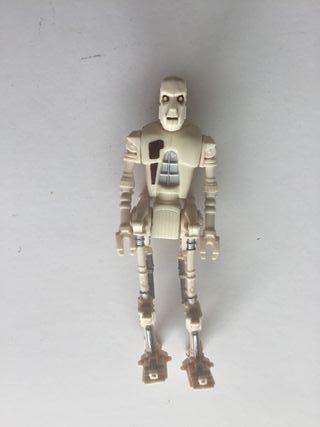 Kenner. Star Wars Figura 8D8