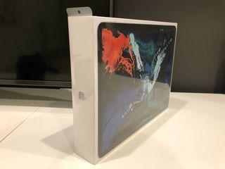 """NUEVO iPad Pro 12,9"""" PRECINTADO FACTURA"""