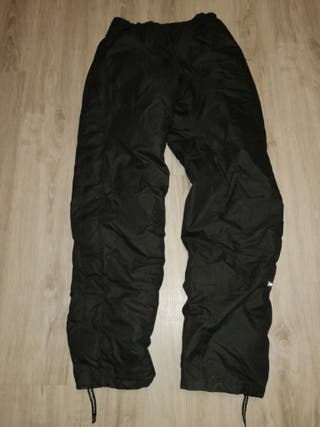 Pantalón impermeable mo