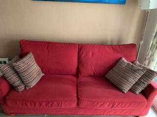 Sofa a muy buen precio