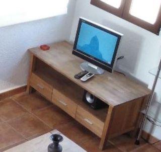 Mueble TV (Jysk(