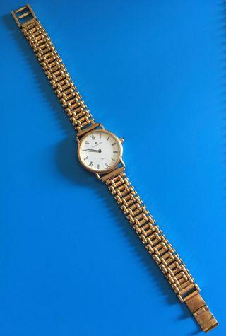 Reloj Maurice Lacroix de señora