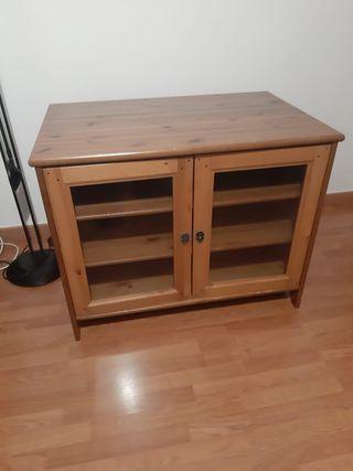 Mueble, cómoda, aparador, vitrina, armario bajo
