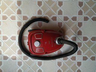 aspirador Rowenta compacted ergo 2000w