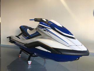 Yamaha FX HO 2019