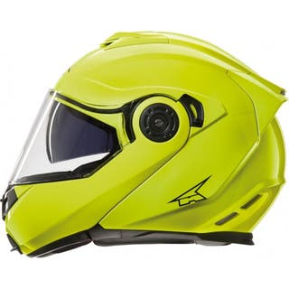 CASCO AXO GALAXY MODULAR