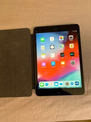iPad mini 2 retina 16 gb