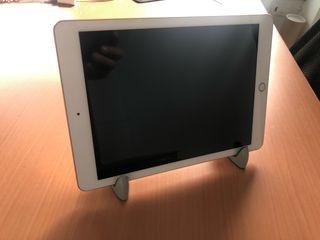 iPad 6a generación 32GB