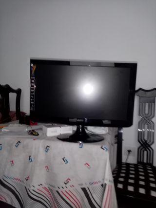tv acer