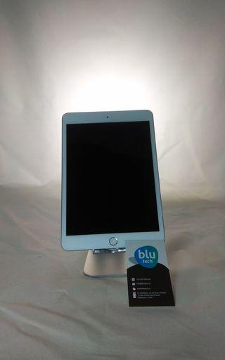 iPad mini 3,64gb con garantía