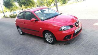 SEAT Ibiza 1.9 tdi 139.000 KM!!!