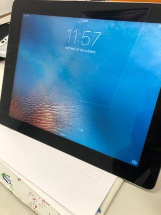 Tablet iPad 2 16Gb